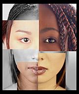 composite-face