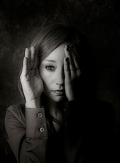 portrait-gallery-08